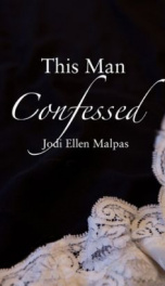 This Man Confessed_cover