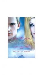 Vampire's Kiss_cover
