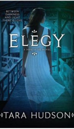 Elegy  _cover