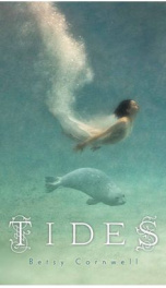Tides _cover