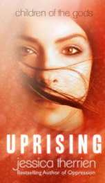 Uprising  _cover
