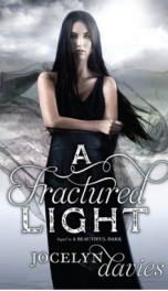A Fractured Light _cover