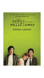 The Perks of Being a Wallflower_cover