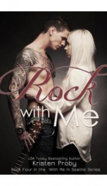 Rock With Me _cover