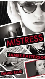 Mistress _cover