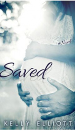 Saved  _cover