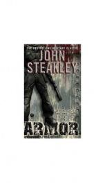 Armor _cover