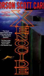 Xenocide_cover