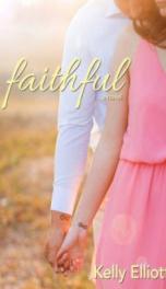 Faithful  _cover