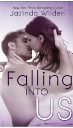 Falling Into Us  _cover