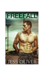 Freefall _cover