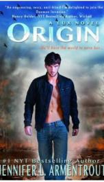 Origin _cover