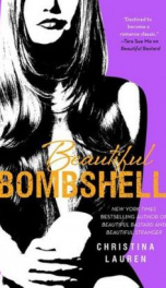 Beautiful Bombshell_cover