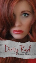 Dirty Red  _cover