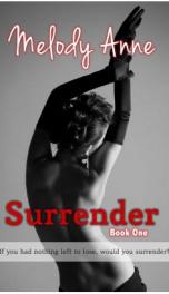 Surrender _cover