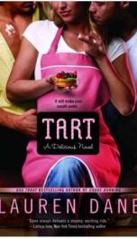 Tart _cover