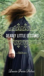 Deadly Little Lessons_cover