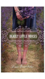Deadly Little Voices_cover