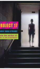 Project 17  _cover