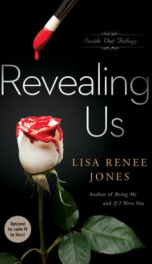 Revealing Us  _cover