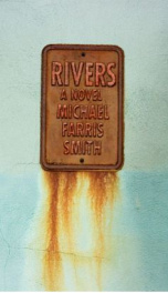 Rivers _cover