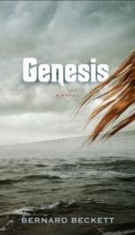 Genesis_cover