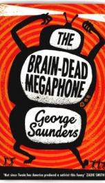 The Braindead Megaphone_cover