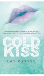 Cold Kiss _cover