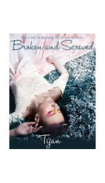 Broken and Screwed _cover