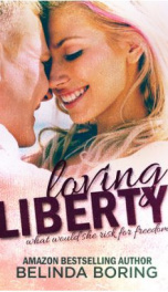 Loving Liberty _cover