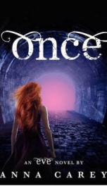 Once _cover