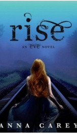 Rise _cover