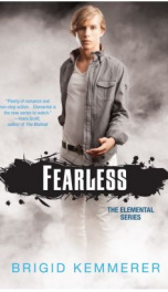 Fearless  _cover