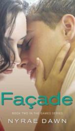 Facade  _cover