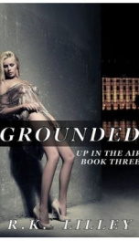 Grounded _cover