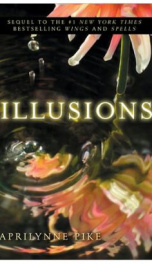 Illusions _cover