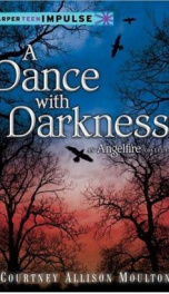 A Dance with Darkness   _cover