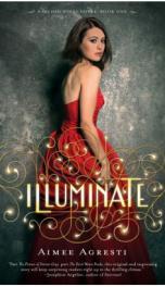 Illuminate _cover