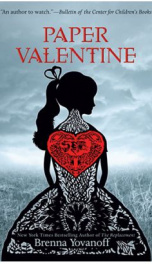 Paper Valentine _cover
