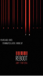 Reboot _cover