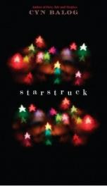 Starstruck _cover