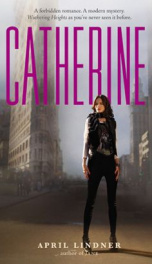 Catherine _cover