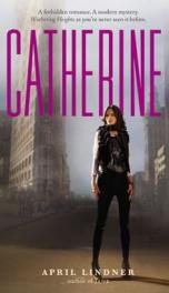 Catherine _cover