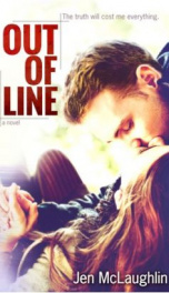 Out Of Line_cover
