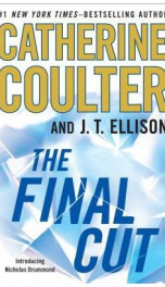 The Final Cut _cover