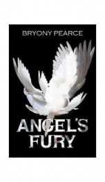 Angel's Fury_cover