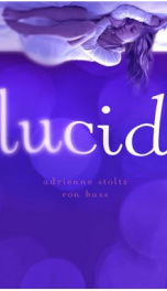 Lucid _cover