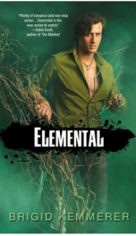 Elemental  _cover