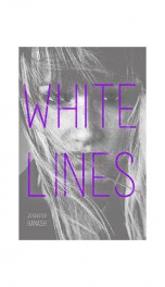 White lines  _cover