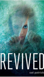 Revived _cover